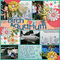 Birch_Aquarium1.jpg
