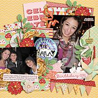 Birthday-Girl4.jpg
