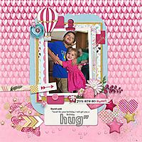 Birthday-Hug-neia-lovely-tp-2-copy.jpg