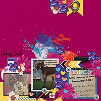 BirthdayCards-web.jpg