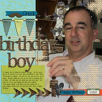 Birthday_Boy_Pixelily_sm_.jpg