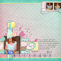 Birthday_Girl21.jpg