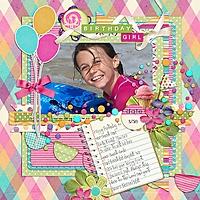 Birthday_Girl_Aprilisa_PP103_rfw.jpg