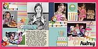Birthday_Girl_Audrey_2014_copy.jpg