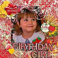Birthday_Girl_sts_atasteof_rfw.jpg