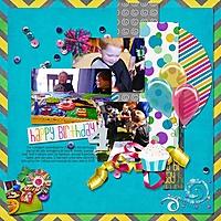 Birthday_NS_SCD_4th-birthdayWEB.jpg