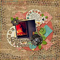 Birthday_Poster.jpg