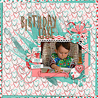 Birthday_cake-jencbs_RFW.jpg