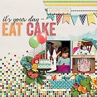 Birthday_celebration_600_x_600_.jpg