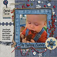 Birthday_cupcake_rfw.jpg