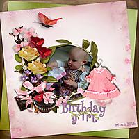 Birthday_girl7.jpg