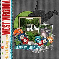Blackwater-Falls1.jpg