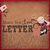Blake_s-First-Love-Letter.jpg