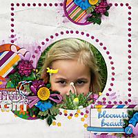 Bloomin-Beauty-241.jpg
