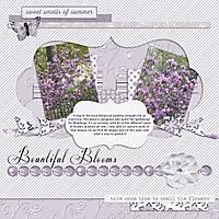 Blooms-web.jpg