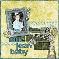 Blue-Jean-Baby1.jpg