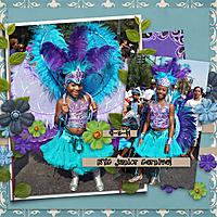 Blue-_-Purple-Princesses-Font-4_Web.jpg