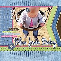 Blue_Jean_Baby_med.jpg