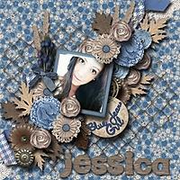 Blue_Jeans_Girl.jpg