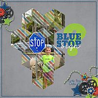 Blue_Stop_Sign.jpg