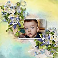 Blue_eyes1.jpg