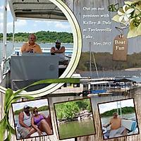 Boat-FunWEB.jpg