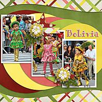 Bolivian-Princesses-Font-_1-4-Web.jpg