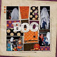 Boo-2007.jpg