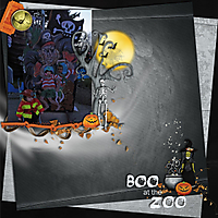 Boo-at-the-Zoo-2010.jpg
