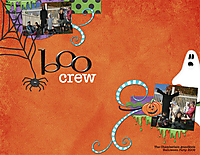 BooCrew_Oct09_web.jpg