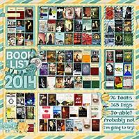 BookList2014_StartingFreshSNP_TR7.jpg