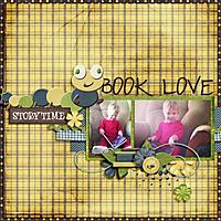 BookWorm_Webjpg.jpg