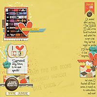 Book_Junkie.jpg