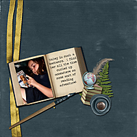 Bookworm2.jpg