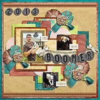 Boomer_2013_600x600.jpg