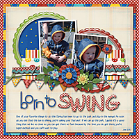 Born_To_Swing_600x600.jpg
