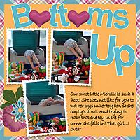 Bottoms_Up_RS.jpg