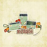 Bounce-600.jpg