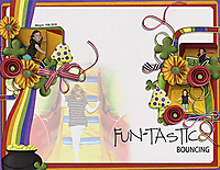 BounceHouse_Feb10_web.jpg