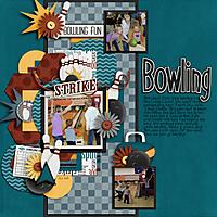 Bowling-2012---1_web.jpg