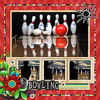 Bowling_LRT_down_template3.jpg