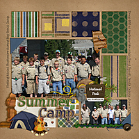 Boy-Scout-Camp.jpg