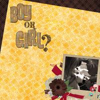 BoyOrGirl_web.jpg