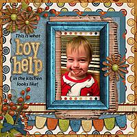 Boy_Help_rfw.jpg