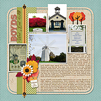 Boyds-Wind-Grist-Mill-and-School-House.jpg