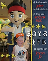 Boys-Life-Magazine-Cover.jpg