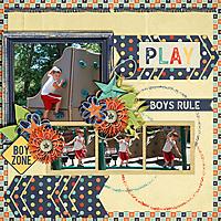 Boys-Rule3.jpg