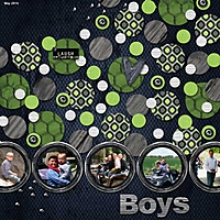 Boys-on-Cattle-Drive-2014-m.jpg