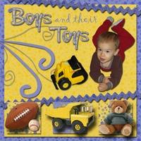BoysandToys_web.jpg