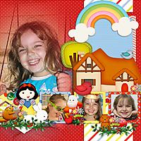 Branca_de_Neve_collab.jpg